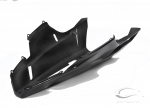 Carbonin - Carbonin Carbon Fibre Lower Road Fairing 07-13 Ducati 848 / 1098 / 1198