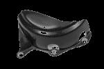 Carbonin - Carbon Fiber Accessories - Carbonin - Carbonin Carbon Fiber Alternator Cover (Screw Fitting) Ducati Panigale 899 / 1199 / 1299
