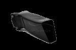 Carbonin - Carbon Fiber Accessories - Carbonin - Carbonin Carbon Fiber Air Box Inlet Tube 07-12 Honda CBR600RR