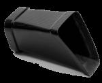 Carbonin - Carbon Fiber Accessories - Carbonin - Carbonin Carbon Fiber  Intake Tube (OEM) 2020 K67 BMW S1000RR