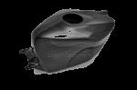 Carbonin - Carbon Fiber - Carbonin - Carbonin Carbon Fiber Fuel Tank Cover OEM 2012-2016 Honda CBR1000RRR