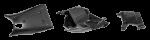 Carbonin - Carbonin Carbon Fiber Race Bodywork 2015-2019 BMW S1000RR - Image 2