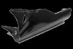 Carbonin - Carbonin Carbon Fiber Race Bodywork 2015-2019 BMW S1000RR - Image 3