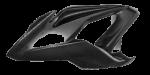 Carbonin - Carbonin Carbon Fiber Race Bodywork 2015-2019 BMW S1000RR - Image 4