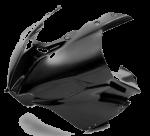 Carbonin - Carbonin Carbon Fiber WSBK Race Bodywork 2020 K67 BMW S1000RR - Image 3