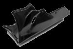 Carbonin - Carbonin Carbon Fiber WSBK Race Bodywork 2020 K67 BMW S1000RR - Image 4