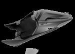 Carbonin - Carbonin Carbon Fiber WSBK Race Bodywork 2020 K67 BMW S1000RR - Image 5