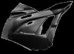 Carbonin - Carbonin Carbon Fiber WSBK Race Bodywork 2020 K67 BMW S1000RR - Image 6