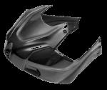 Carbonin - Carbonin Carbon Fiber WSBK Race Bodywork 2020 K67 BMW S1000RR - Image 10