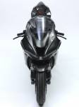 Carbonin - Carbonin Carbon Fiber Race Bodywork 2016-2020 Kawasaki ZX10R - Image 3