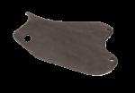 Carbonin - Carbonin Basic Seat Foam 2017-2020 Honda CBR1000RRR