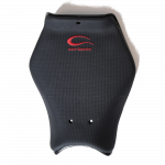 Carbonin - Carbonin STD Seat Foam 2017-2020 Suzuki GSX-R 1000