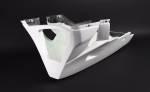 Carbonin - Carbonin Avio Fiber Race Bodywork 2017-2020 Suzuki GSX-R 1000 - Image 13