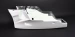 Carbonin - Carbonin Avio Fiber Race Bodywork 2017-2020 Suzuki GSX-R 1000 - Image 14