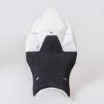 Carbonin - Carbonin Avio Fiber Race Bodywork 2016-2020 Kawasaki ZX-10R - Image 8