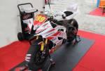 Carbonin - Carbonin Avio Fiber Race Bodywork 2008-2016 Yamaha YZF-R6 - Image 5