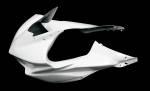 Carbonin - Carbonin Avio Fiber Race Bodywork 2015-2019 Yamaha YZF-R3 - Image 2