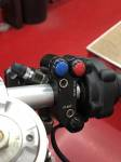 Apex Racing Development - Three Button Engine Switch  For Yamaha R6 2017+ - Image 2