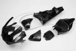 Carbonin - Carbonin Carbon Fiber Race Bodywork 2015-2019 Yamaha YZF-R1