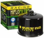 Oil Lube & Cleaners - Oil Filters - HIFLOFILTRO OIL FILTER