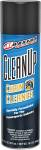 Chain & Sprockets - Chains - Maxima Clean Up