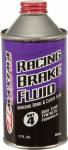 Chain & Sprockets - Chains - Maxima Racing Brake Fluid 600 series