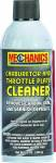 Chain & Sprockets - Chains - McKay Carburetor Spray Cleaner