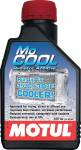 Chain & Sprockets - Chains - Motul - Motul Mo Cool Radiator Additive