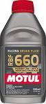 Chain & Sprockets - Chains - Motul - Motul RBF660 Brake Fluid
