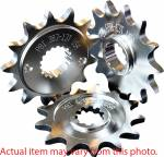 Chain & Sprockets - Chains - PBI Countershaft Sprocket 105-14 C/S