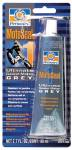 Chain & Sprockets - Chains - PERMATEX MOTOSEAL 2.7OZ Ultimate Gasket Maker