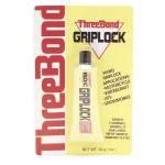 Featured Products - ThreeBond Griplock