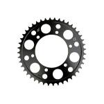 Inventory Clearance  - Driven Racing Steel Black SPROCKET RR 520 44T CBR1000RR 600RR