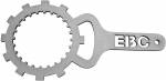 Chain & Sprockets - Chains - EBC clutch removal tool