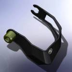 Evol Technology - Evol Technology Pro Lever Guard for Supermoto