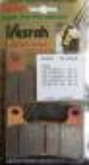 Vesrah - Vesrah VD-355XX GSXR600/750/1000 04-09 ZX10R 08-15