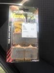 Vesrah - Vesrah Brake Pads VD-9053XX
