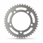 Inventory Clearance  - Alpha Racing Performance Parts - Alpha Racing Sprocket aluminium, T45, 520, for OZ / Marchesini wheel