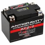 ANTIGRAVITY BATTERIES - Antigravity ATZ7 RE-START Battery - Image 3