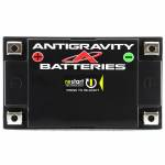 ANTIGRAVITY BATTERIES - Antigravity ATZ10 RS RE-START Battery