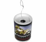 """Crash Protection & Safety - Safety Wire - Progressive Suspension Safety Wire 0.032"""""""
