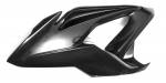 Carbonin - Carbon Fiber - Carbonin - Carbonin Carbon Fibre Left Side Panel (Big Radiator) 2015-2019 BMW S1000RR