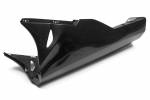 Carbonin - Carbon Fiber - Carbonin - Carbonin Carbon Fiber Lower Fairing BIG Radiator 15-19 BMW S1000RR