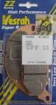 Vesrah - Vesrah Brake Pads VD-289ZZ