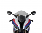 Accessories - Windshields - MRA - MRA Racing Screen Windscreen BMW S1000RR 19-