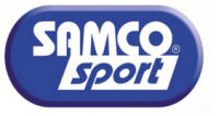 Samco Sport - Samco Sport Stainless Steel Hose Clamp Kit CK BMW-9