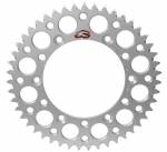 Chain & Sprockets - Sprockets - Renthal - Renthal 210U-520 ULTRALIGHT, 46T