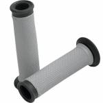 Renthal - Renthal Dual-Compound Grips 32mm