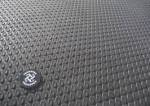 Accessories - Seat Pads - TechSpec - TechSpec GRIPSTER C3 SEAT PAD 3