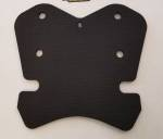 Accessories - Seat Pads - TechSpec - TechSpec C3 SEAT PAD #15, YAMAHA R1
